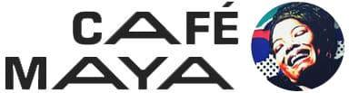 Café Maya