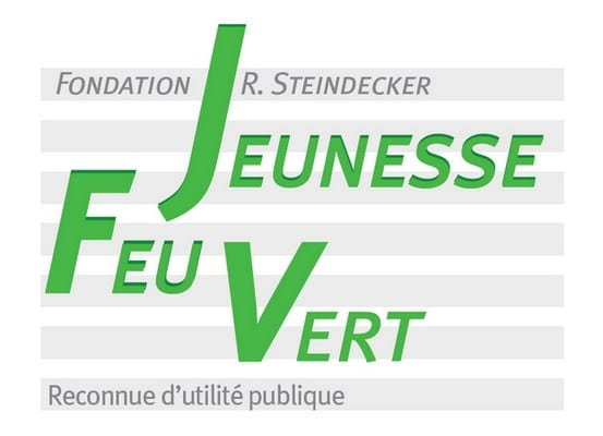 Fondation Feu Vert Jeunesse